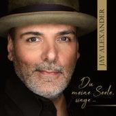 Du meine Seele, singe... von Jay Alexander
