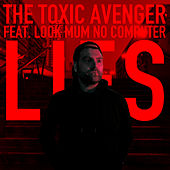 Lies de The Toxic Avenger