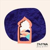 Pieces of Colour de Jaffna