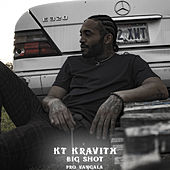 Big Shot de KT Kravitx