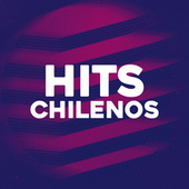 HITS CHILENOS de Various Artists