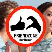 Friendzone by AdriRoSan