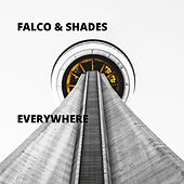 Everywhere de Falco