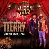 Saloon Pida! Março 2020 (Ao Vivo) de Tierry