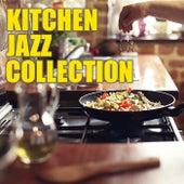 Kitchen Jazz Collection de Various Artists