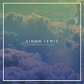 Heaven only knows von Simon Lewis