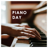 Piano Day by Various Artists