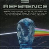 Reference by Various Artists