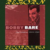 The Singles 1959-1964 (HD Remastered) von Bobby Bare