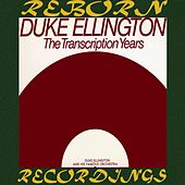 The Transcription Years, 1941-45 (HD Remastered) by Duke Ellington