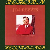 Collector's Series (HD Remastered) de Jim Reeves