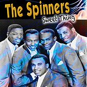 Sweet Thing de The Spinners