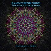 Sunshine & Rainbows Harmonika Remix de Blastoyz
