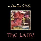 The Lady van Heather Dale