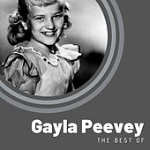 The Best of Gayla Peevey von Gayla Peevey
