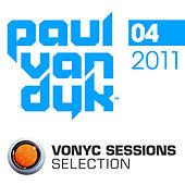 VONYC Sessions Selection 2011 - 04 de Various Artists