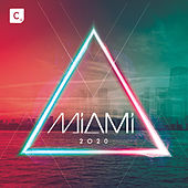 Miami 2020 de Various Artists