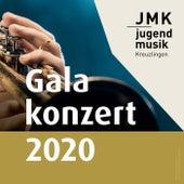 Galakonzert 2020 (Live) de Jugendmusik Kreuzlingen