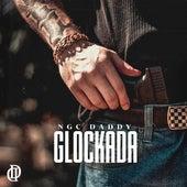 Glockada de NGC Daddy