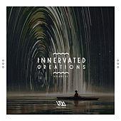 Innervated Creations, Vol. 31 von Various Artists