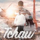 Tchau by Rodrigo Júnior