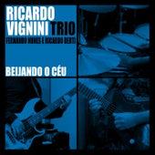Beijando o Céu de Ricardo Vignini