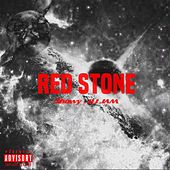 RED STONE by Showy