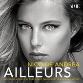 Ailleurs by Nico de Andrea