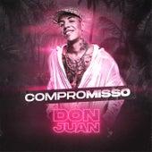 Compromisso de MC Don Juan