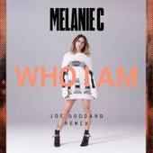 Who I Am (Joe Goddard Remix) di Melanie C