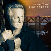 The Bridge van Alex de Grassi