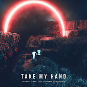 Take My Hand di Hallasen
