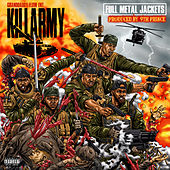 Full Metal Jackets by Killarmy