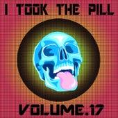 I Took The Pill, Vol. 17 by Bertoni