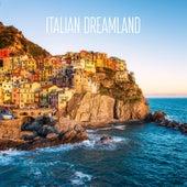 Italian Dreamland by Various Artists