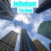 Fly High di Jollydant