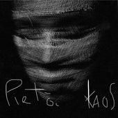Kaos by La Pietà