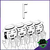 F by Dagames