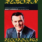 That's How Much I Love You (HD Remastered) de Eddy Arnold