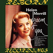 Dream of You (HD Remastered) by Helen Merrill