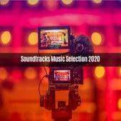 SOUNDTRACKS MUSIC SELECTION 2020 de Various Artists