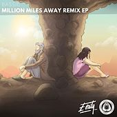 Million Miles Away Remix by Bassic