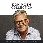 Don Moen Collection by Don Moen