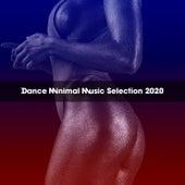 DANCE MINIMAL MUSIC SELECTION 2020 di Various Artists