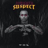 Living Legend by Almighty Suspect