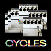 Cycles de Mase Well