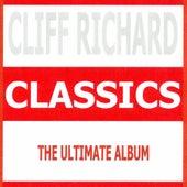 Classics by Cliff Richard