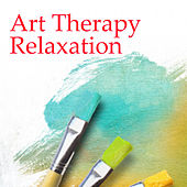 Art Therapy Relaxation by Various Artists