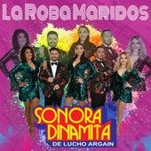 La Roba Maridos von La Sonora Dinamita