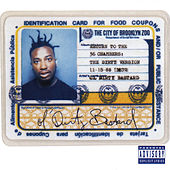 Return to the 36 Chambers: The Dirty Version (25th Anniversary Remaster) van Ol' Dirty Bastard